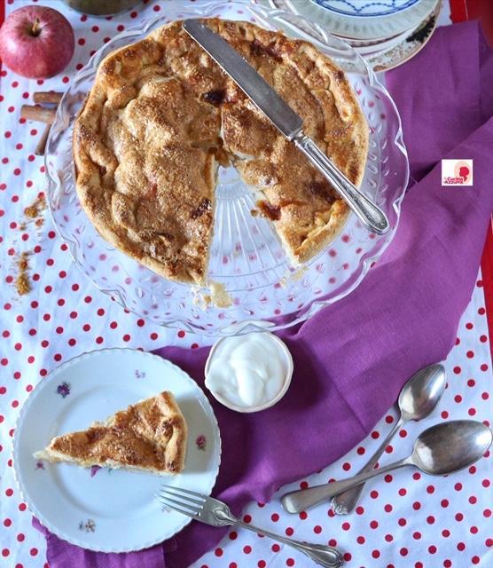 Corso di cucina: dolci della tradizione... dal mondo!