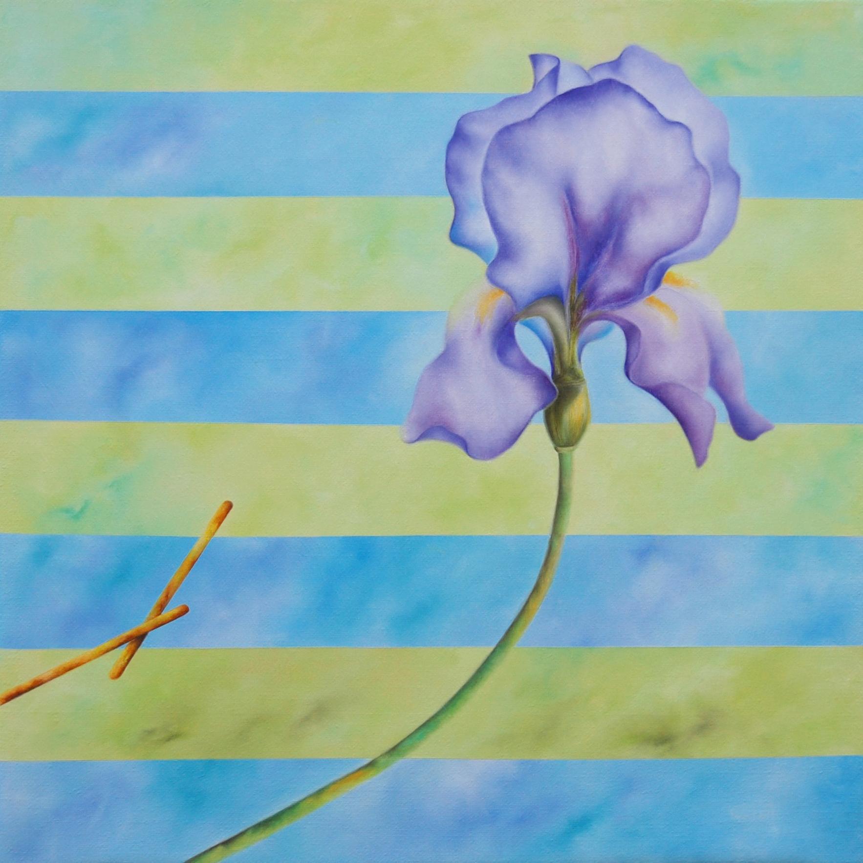 '4 Saisons': rassegna di pittura alla Torre degli Upezzinghi di Calcinaia